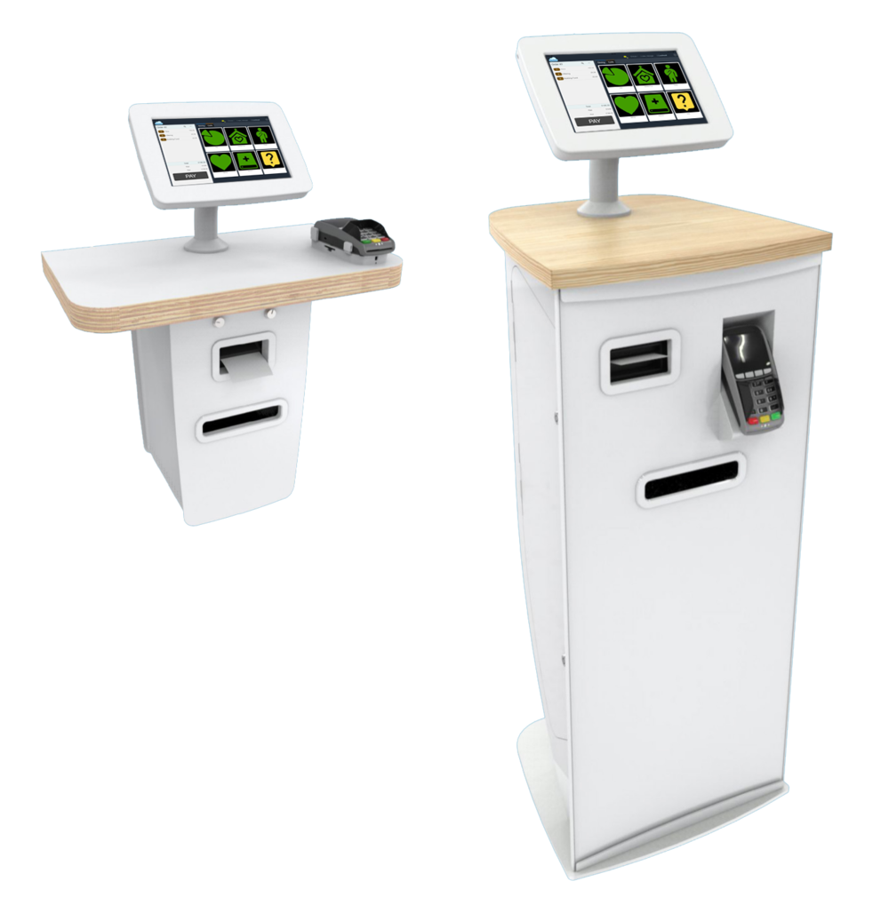 Kiosk - Freestanding with NEW screen.png