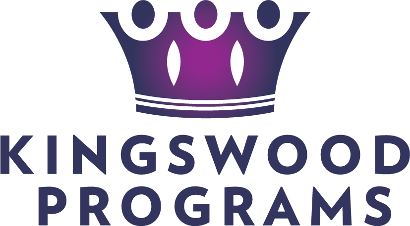 Kingswood PDO + Preschool + Kindergarten