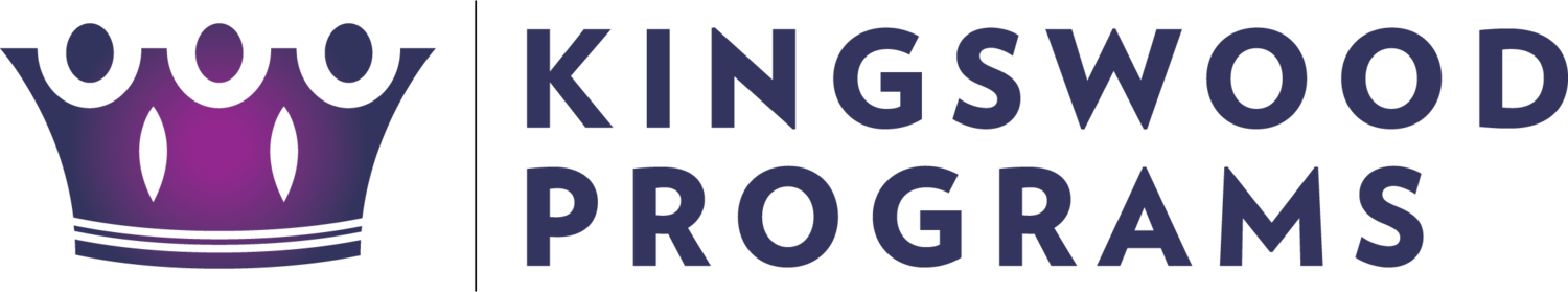 Kingswood Programs