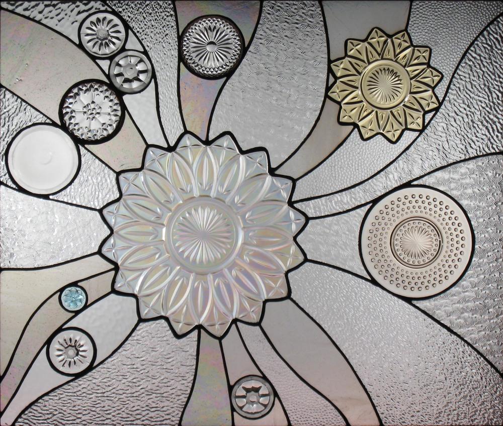 Glass Panel 3.jpg