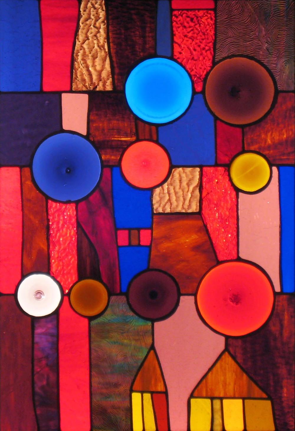 Glass Panel 6.jpg