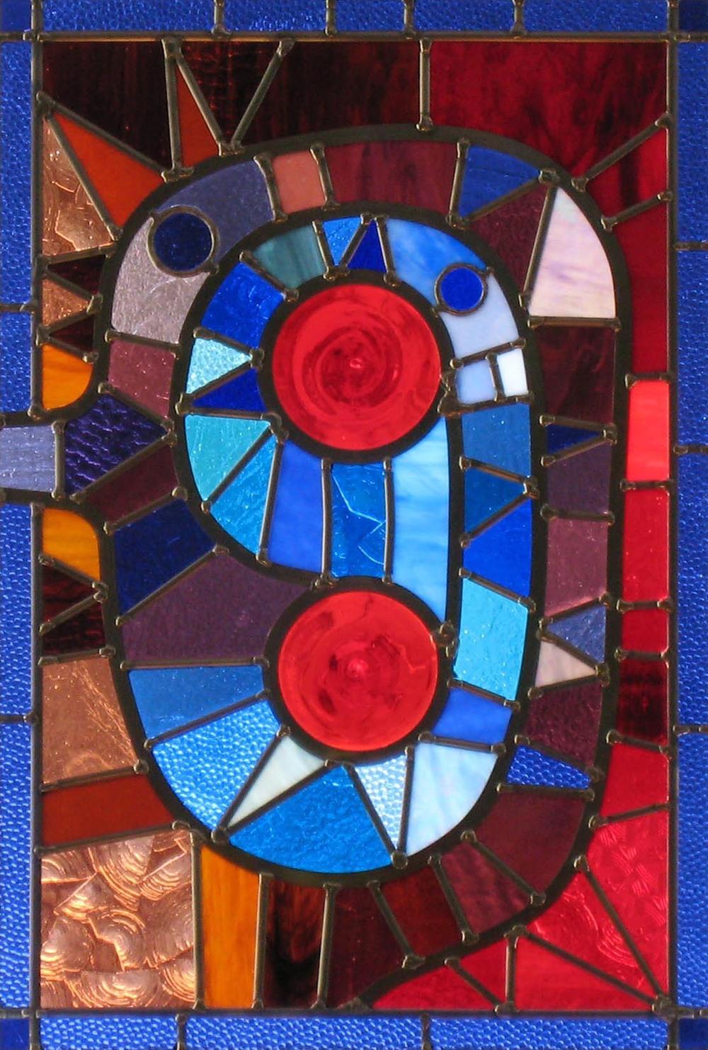 Glass Panel 7.jpg