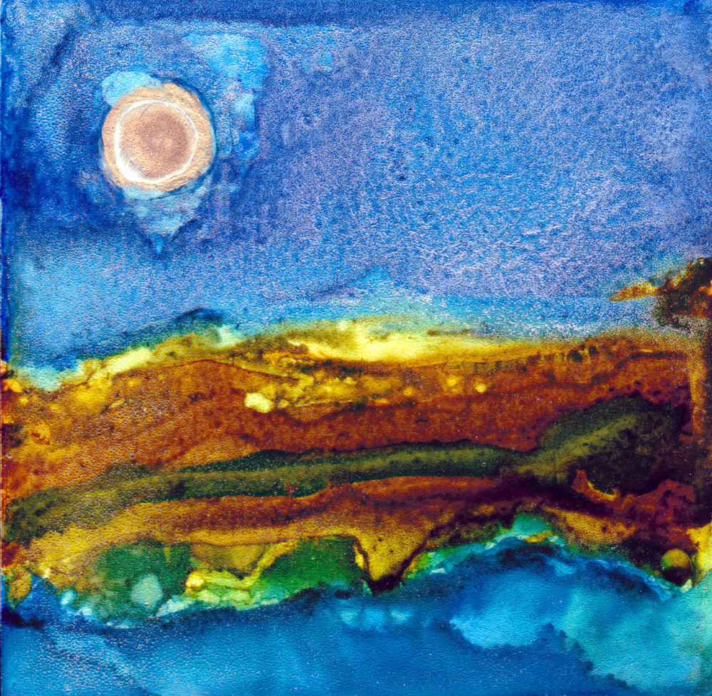 Smasta-Work00_LandscapeGold Moon.jpg