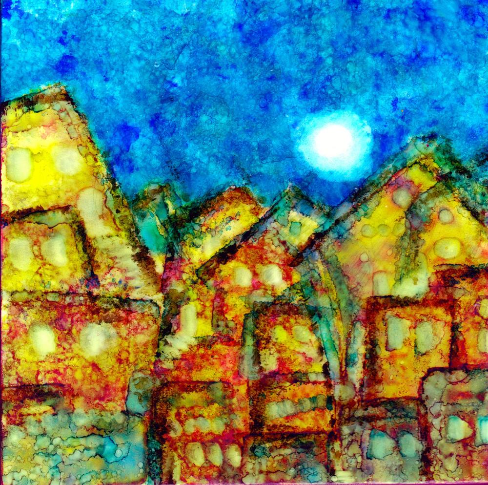 SMAsta-Work04_Cityscape - Blue Moon.jpg