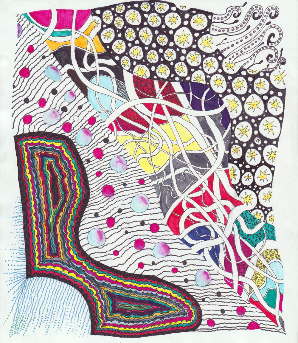 SMAsta-Zentangle_06_Colorful.jpg