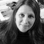 Gina Dabrowski