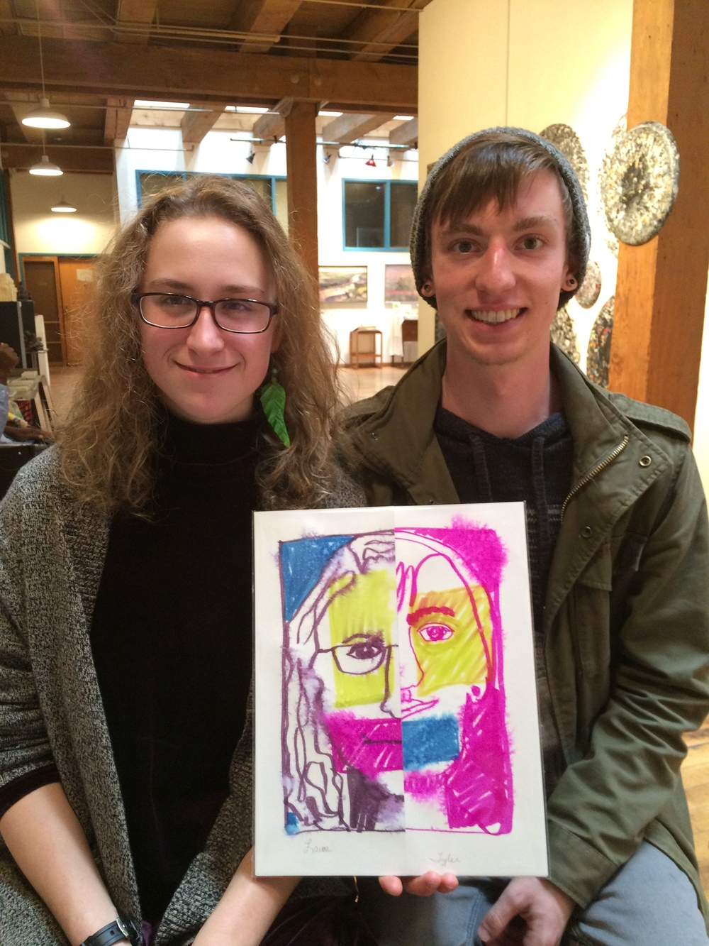 Jamie_Kalvestran_StPaul_Art_Crawl_Fall_2015.jpg