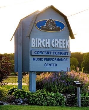 birch-creek-sign.jpg