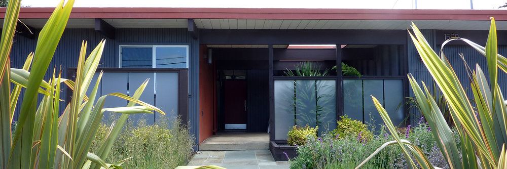 Eichler Home Tour 2017 - 6 Random Eichler Collage.JPG