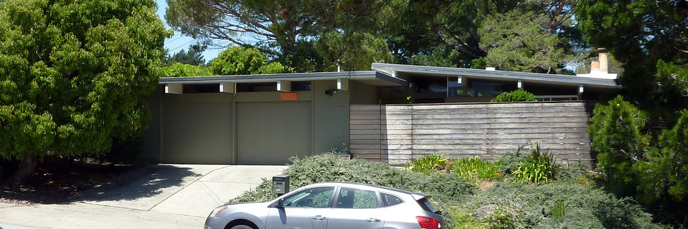 Eichler Home Tour 2017 - 259 Random Eichler Collage.JPG