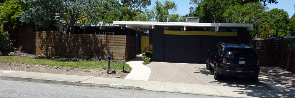 Eichler Home Tour 2017 - 268 Random Eichler Collage.JPG