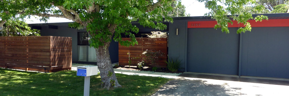 Eichler Home Tour 2017 - 270 Random Eichler Collage.JPG