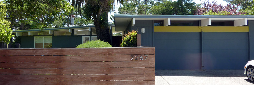 Eichler Home Tour 2017 - 271 Random Eichler Collage.JPG