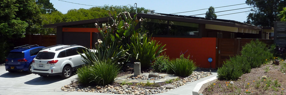 Eichler Home Tour 2017 - 273 Random Eichler Collage.JPG