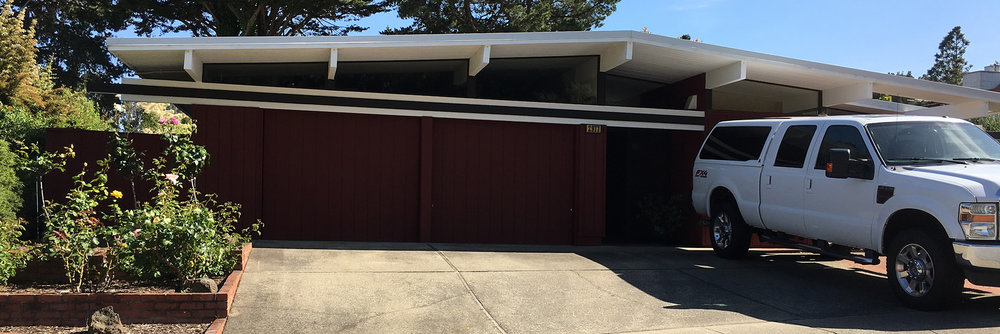 Eichler Home Tour 2017 - 354 Random Eichler - Burlingame Collage.JPG