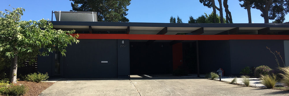 Eichler Home Tour 2017 - 355 Random Eichler - Burlingame Collage.JPG