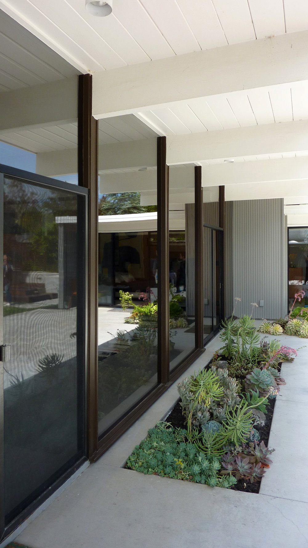 Eichler Home Tour 2017 - 173 1755 Lexington.JPG