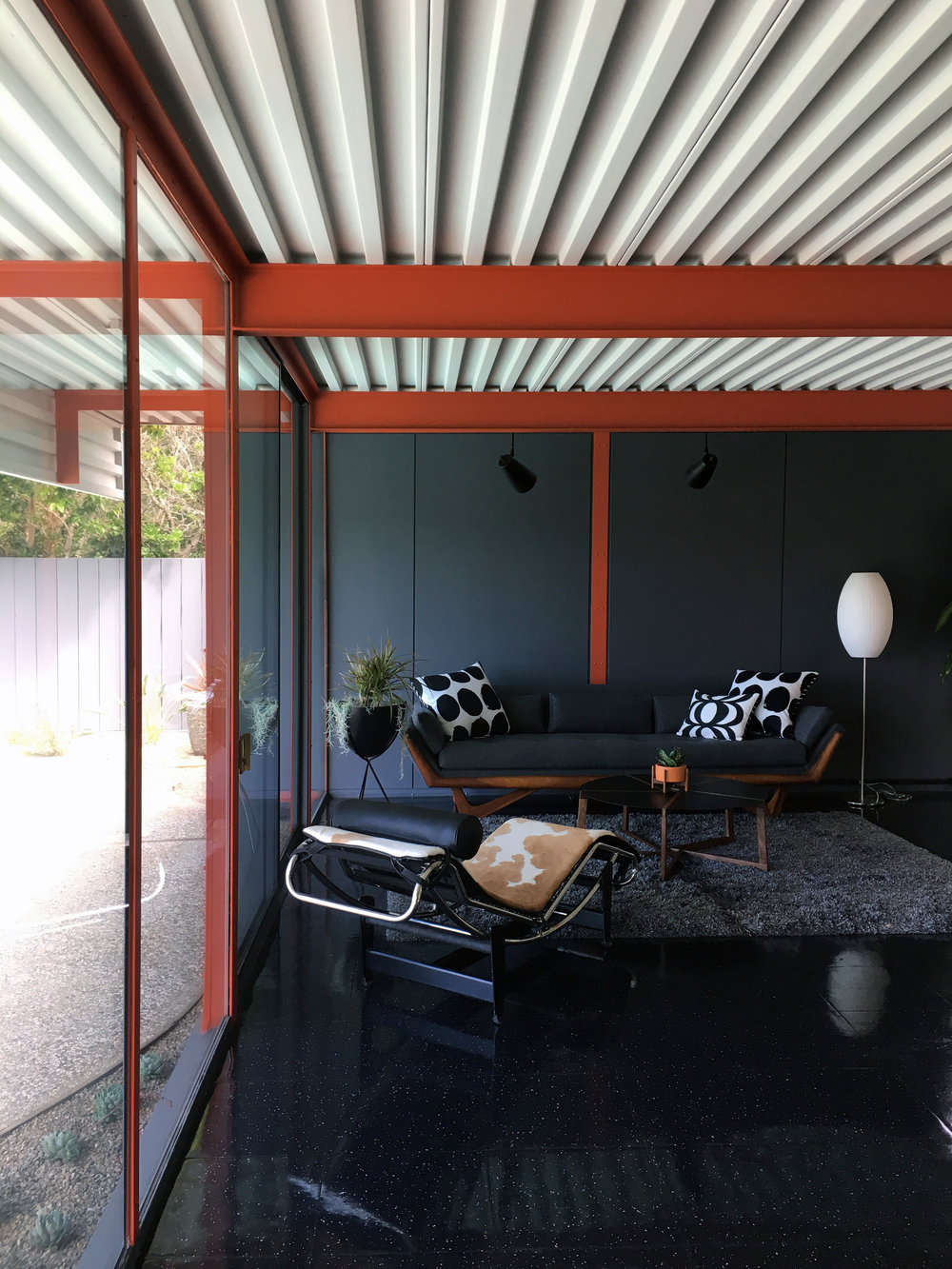 Eichler Home Tour 2017 - 37 X100.JPG
