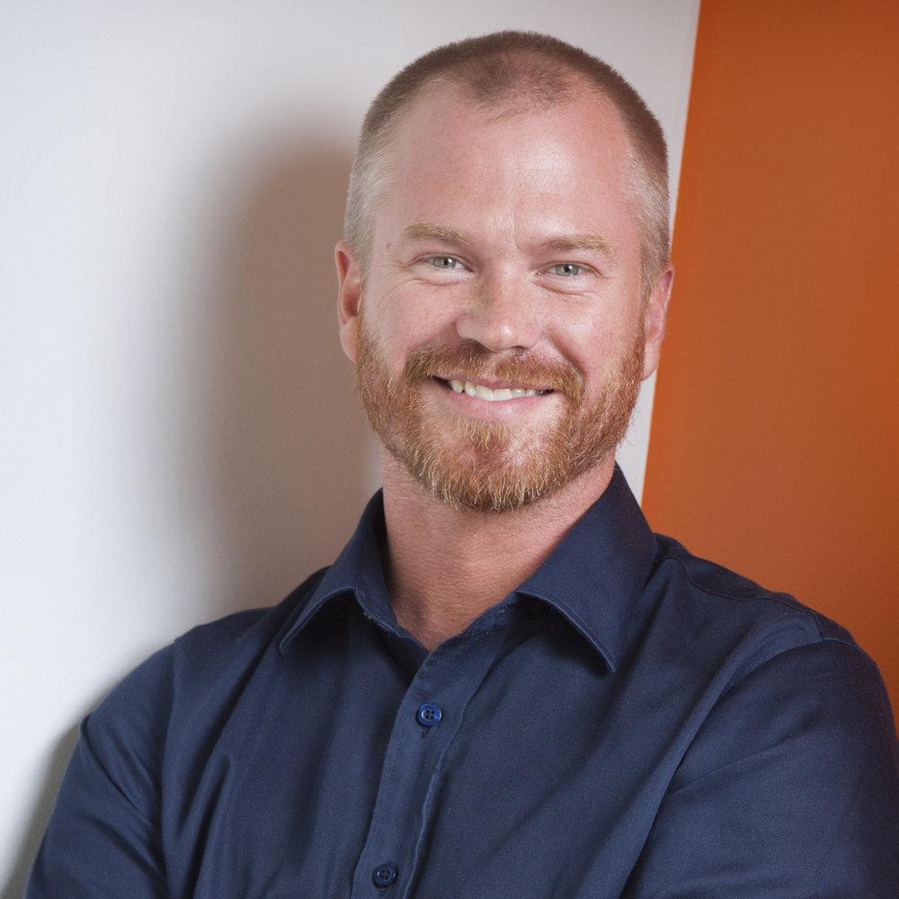 Trent Letwiniuk, Director