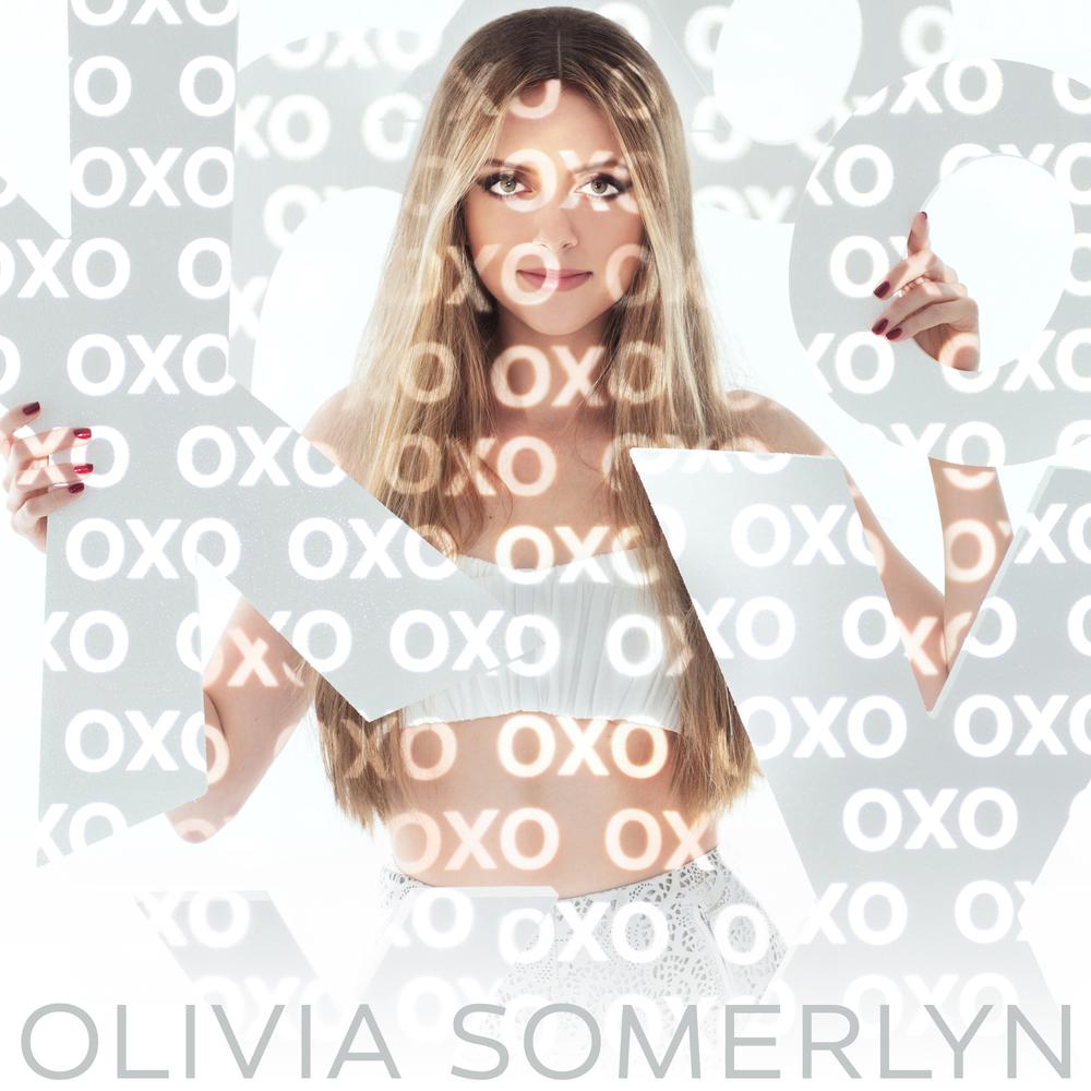 Parachute_Olivia_Somerlyn_New_Single
