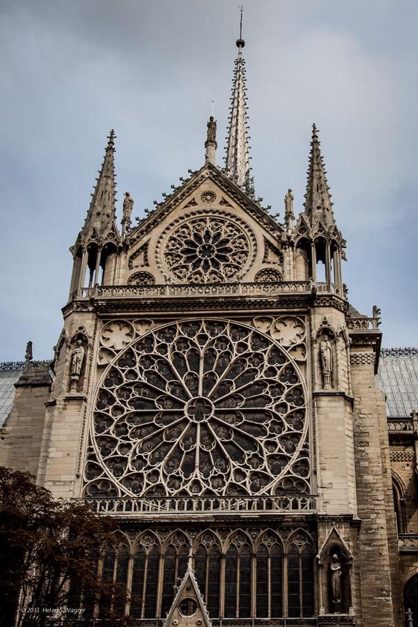 20131012_Paris_Notre_Dame_065134_web.jpg