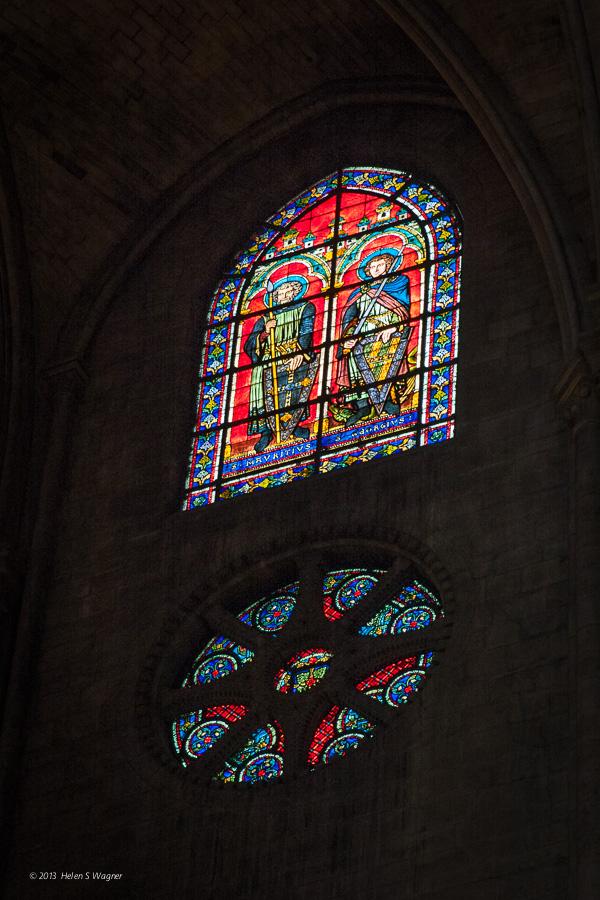20131021_Notre_Dame_052048_web.jpg