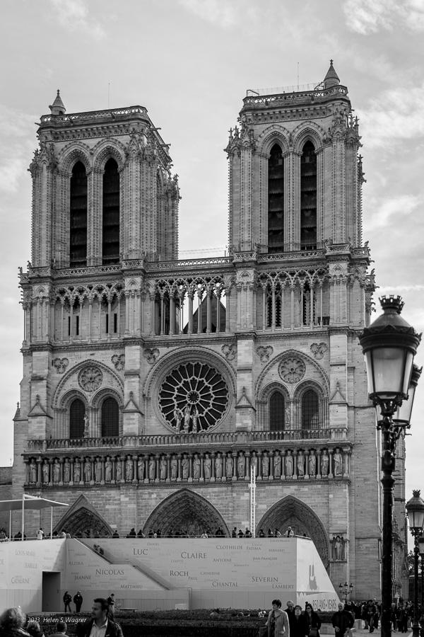 20131021_Notre_Dame_055802_web.jpg