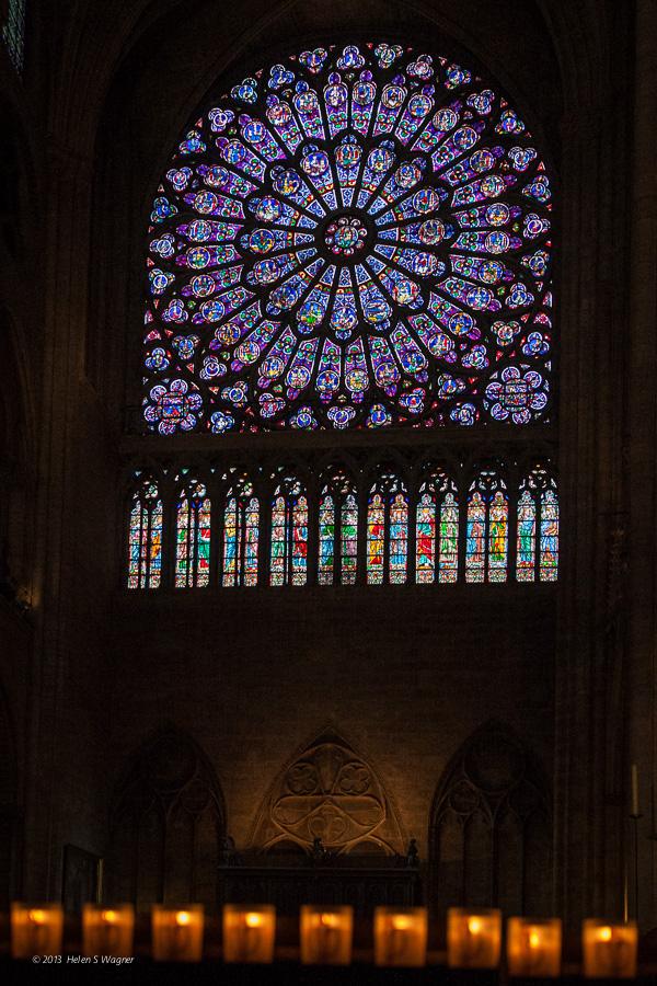 20131021_Notre_Dame_053850_web.jpg