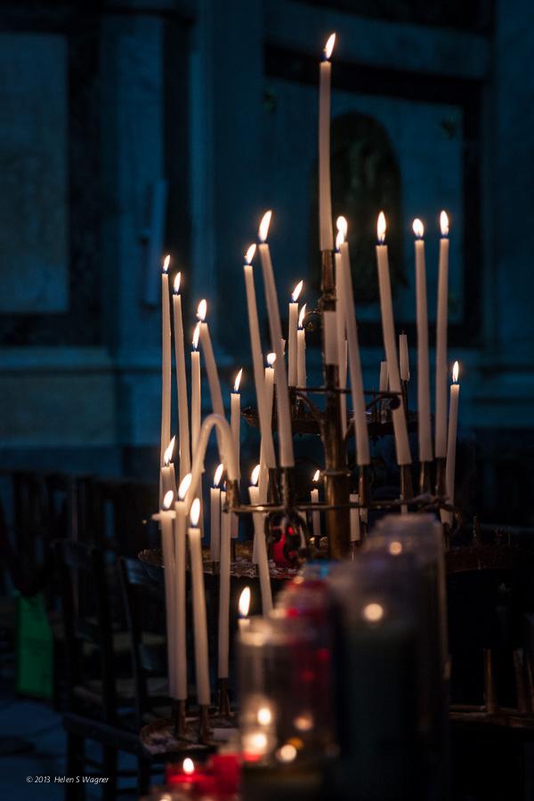 Église Saint-Sulpice  Paris, France