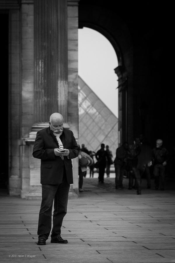 20131018_Louvre_050040_web.jpg