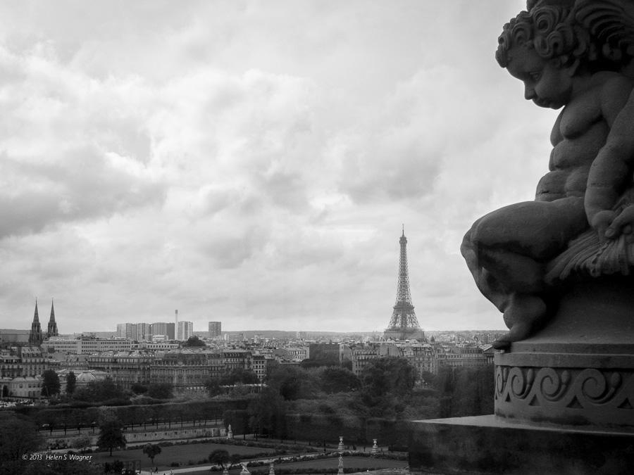 20131020_Louvre_092330_web.jpg