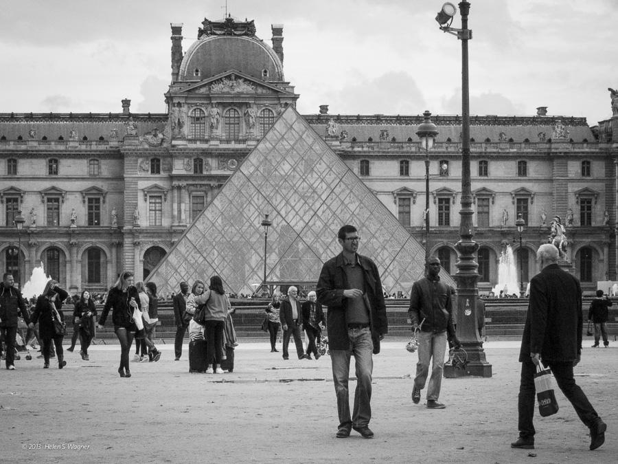 20131020_Louvre_102549_web.jpg