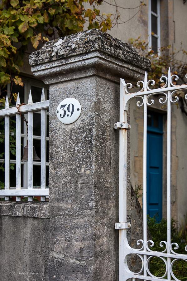 20131008_Bayeux_032452_web.jpg