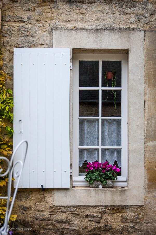 20131008_Bayeux_033114_web.jpg