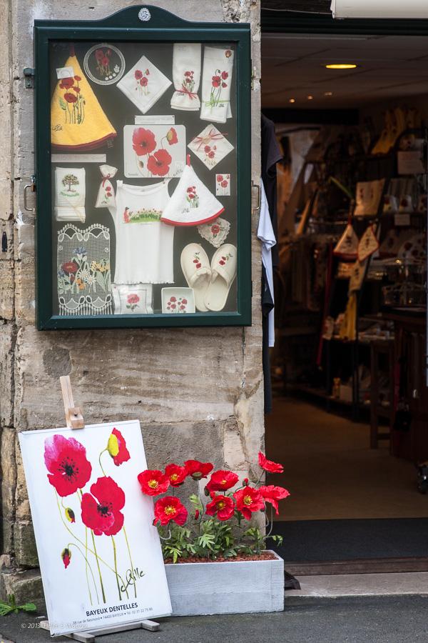20131008_Bayeux_034920_web.jpg