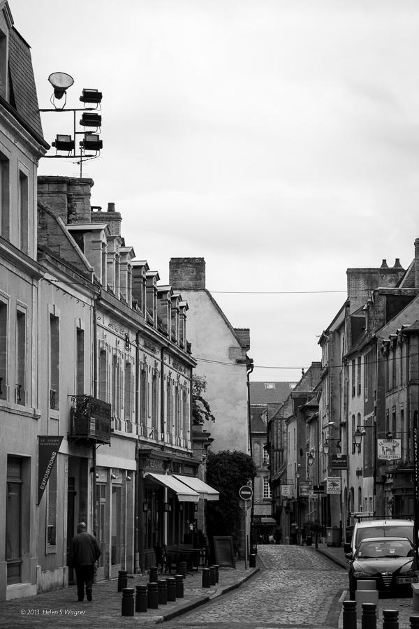 20131008_Bayeux_043817_web.jpg