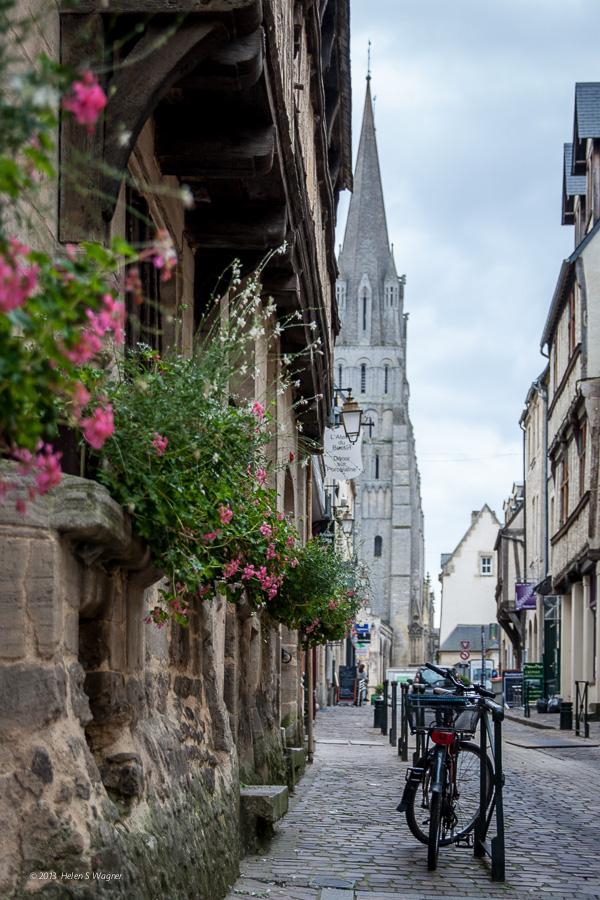 20131008_Bayeux_045724_web.jpg