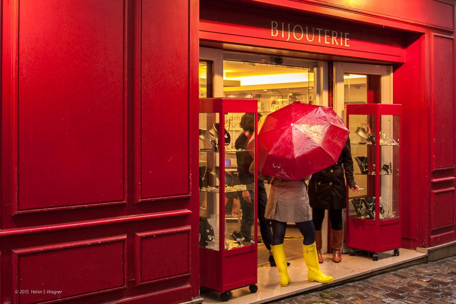 20131016_Montmartre-Sacre_Coeur_103101_web.jpg