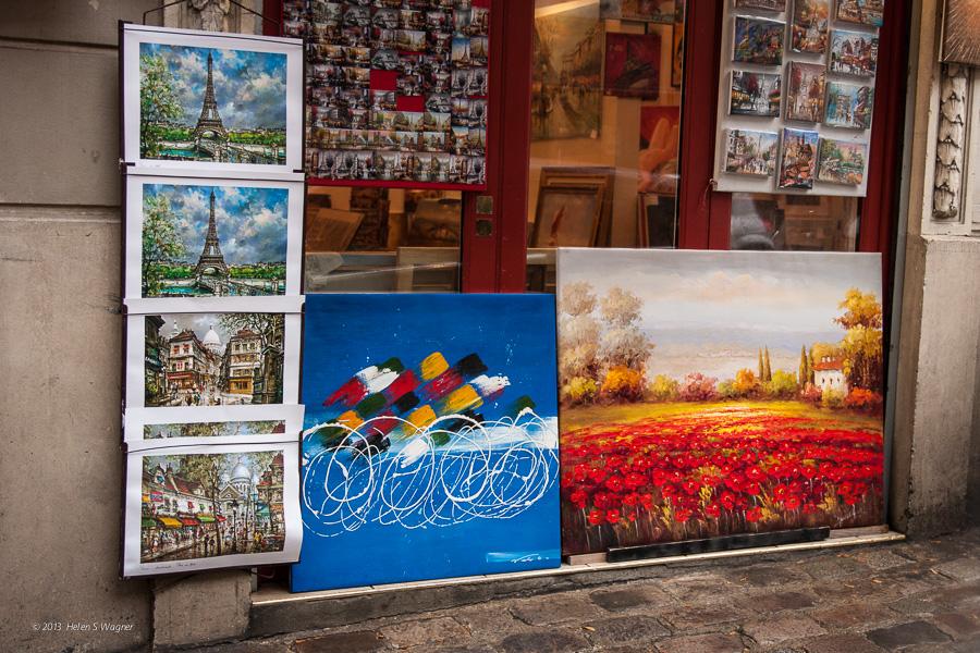 20131016_Montmartre-Sacre_Coeur_103557_web.jpg