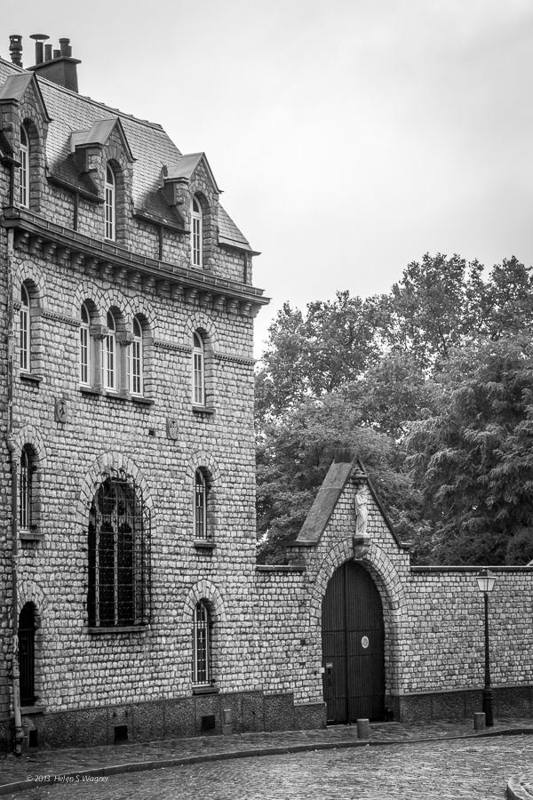 20131016_Montmartre-Sacre_Coeur_114416_web.jpg