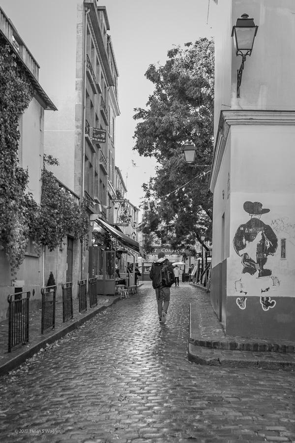 20131016_Montmartre-Sacre_Coeur_121152_web.jpg
