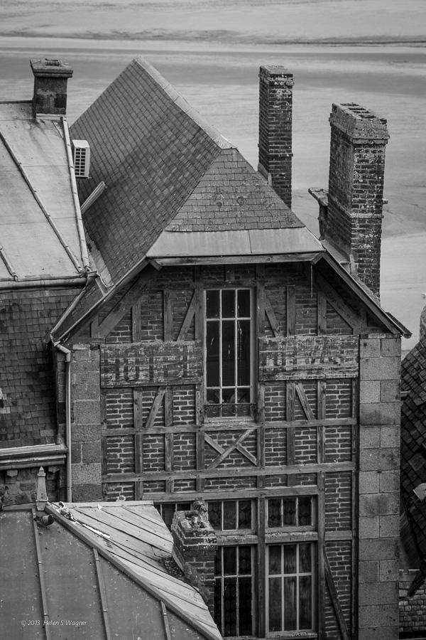 20131009_Mont_St-Michel_102137_web.jpg