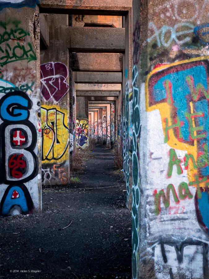 20141213_Graffiti_072129_web.jpg