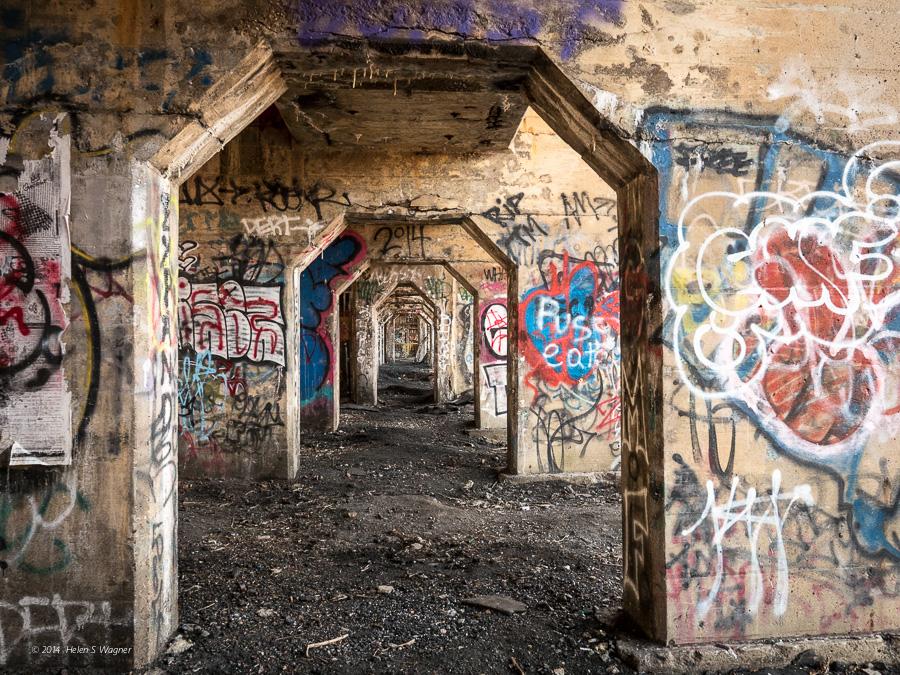 20141213_Graffiti_081101_web.jpg