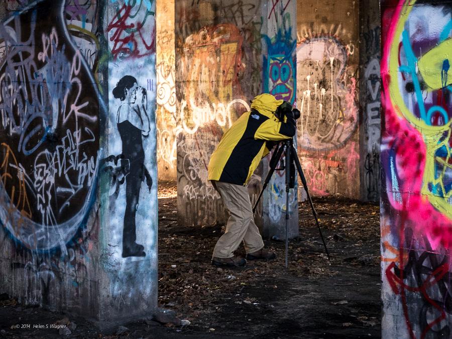 20141213_Graffiti_082333_web.jpg