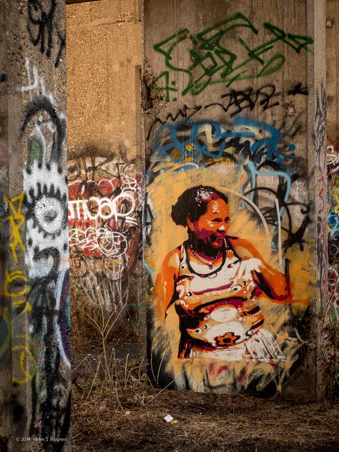 20141213_Graffiti_092116_web.jpg