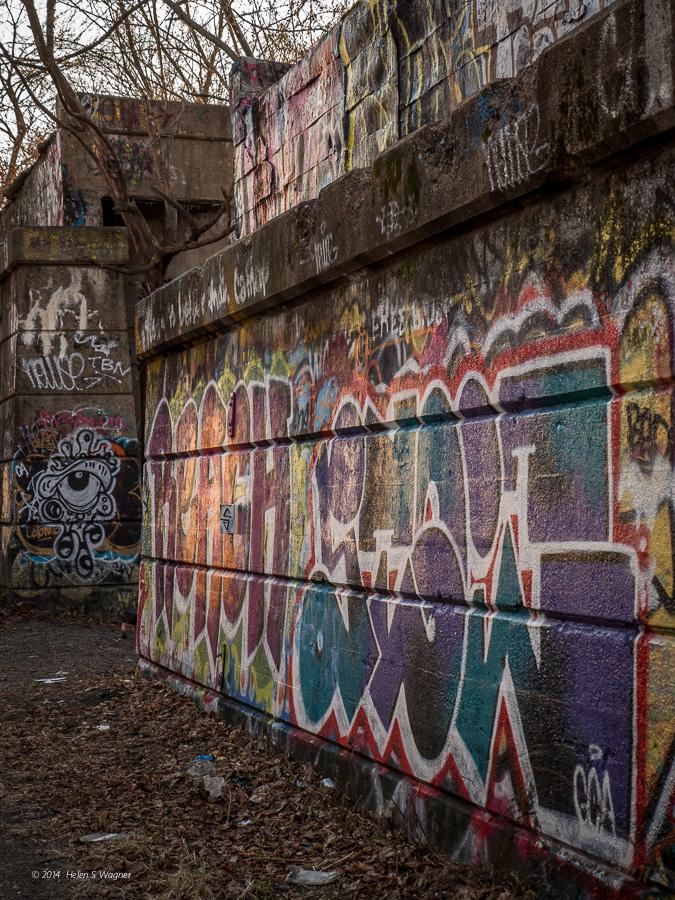 20141213_Graffiti_083906_web.jpg