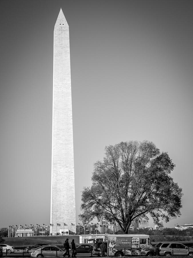 Washington, DC USA
