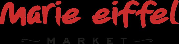 Marie Eiffel Market