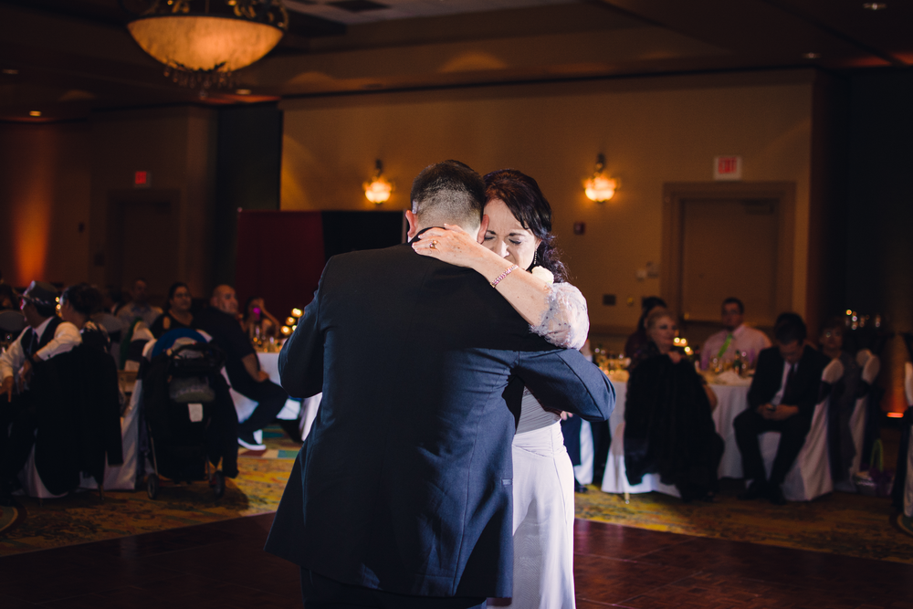 Mother_Son_Dance_Wedding_Tucson.png